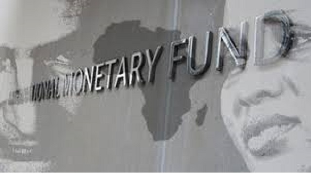international monetary fund.jpg.,