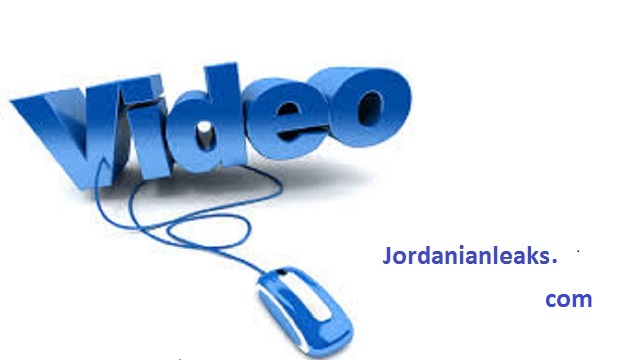 video jordanianleaks.com